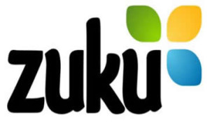 Paybill Number for Zuku Mpesa