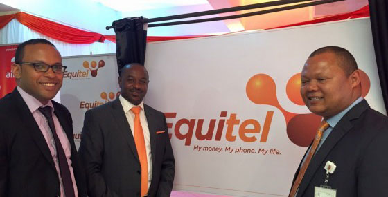Equity Bank Paybill Number