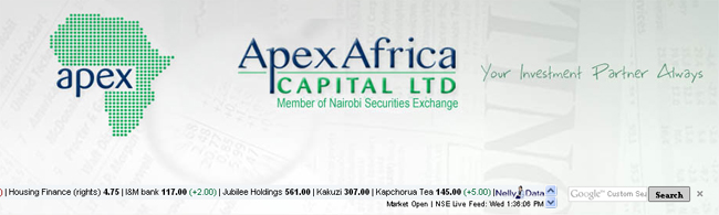 apex investment partners