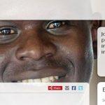Latest Kenyan Jobs in Amref
