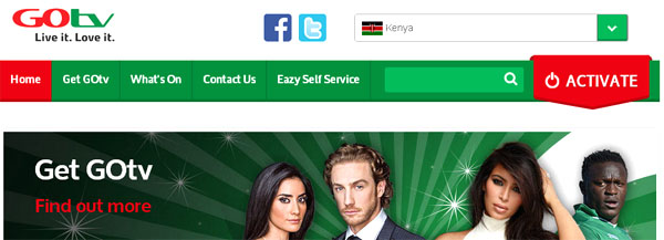 Rates >> gotv-mpesa-paybill-number - Mpesa Charges: New Mpesa Rates, Mpesa Withdrawal Charges 2018, Betin ...