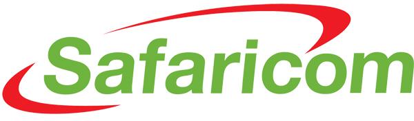 Safaricom Mpesa Rates