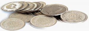 How To Make Money In Kenya 2015