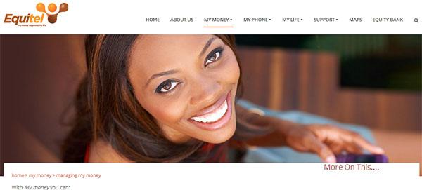 www.amaysim how to pay my bill