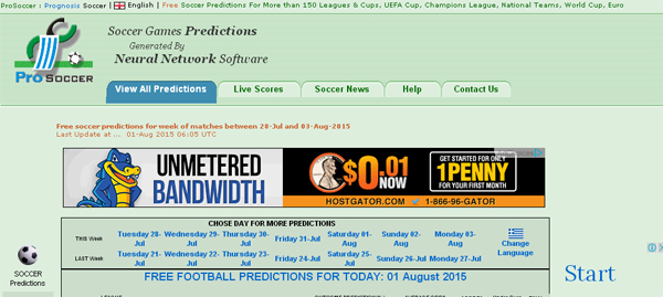 prosoccer-free-football-predictions - Mpesa Charges: New Mpesa Rates
