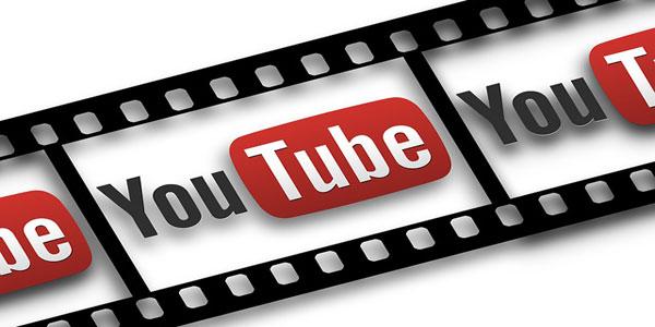 How to Make Money Online In Kenya On YouTube Kenya