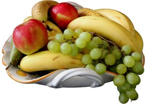 Fruits that increase sperm count
