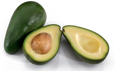 Avocado fruit benefits, calories, varieties and nutritional value